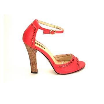 Обувь - поставщики